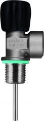 Mono Ventil Comptec 230 Bar, M25x2