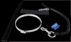 OMS 1 Stage Rigging Kit - Set