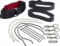 OMS Sidemount Rigging Kit