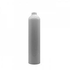 Aluflasche 7 Liter
