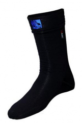 NoGravity Polartec Power Strech Socken