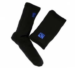 NoGravity Polartec WindPro Socken