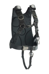 OMS IQ LITE Backpack