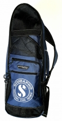 SCUBAPRO Beach Bag