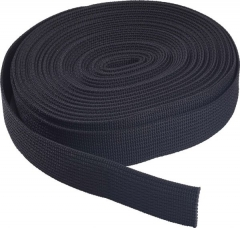 50 mm Nylon-Gurtband, Standardsteifigkeit ca 7.6 m