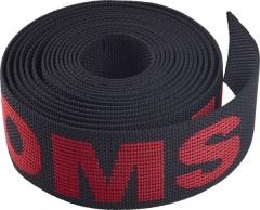 OMS 50 mm Nylon-Gurtband, ca 7.6 m