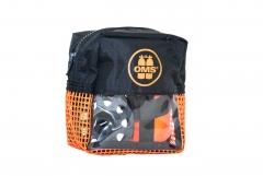 OMS Safety Set 3.3