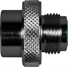 Füll Adapter M26 Male auf G 5/8 (230 Bar) Female