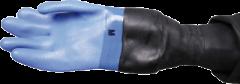 Nordic Blue Trockentauchhandschuhe NO RingSystem