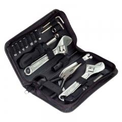Tool Kit - Werkzeug Kit von Polaris