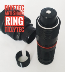 TillyTec Maxi - Anti-Shake Ring 21700