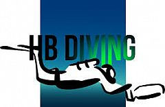 HB Diving Starnber- Walchen - Bodensee