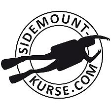 Sidemount-Kurse - Bodensee - Schweiz