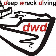 Deepwreckdiving - Helmuth Biechl