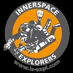 Innerspace Explorers - Achim Schlöffel