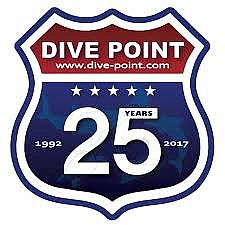 Dive Point Red Sea Hurghada
