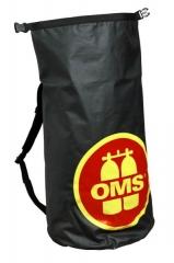 OMS Drybag Rucksack