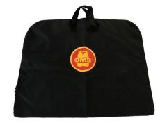 OMS Tasche für Trockentauchanzug