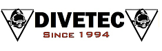 DIVETEC